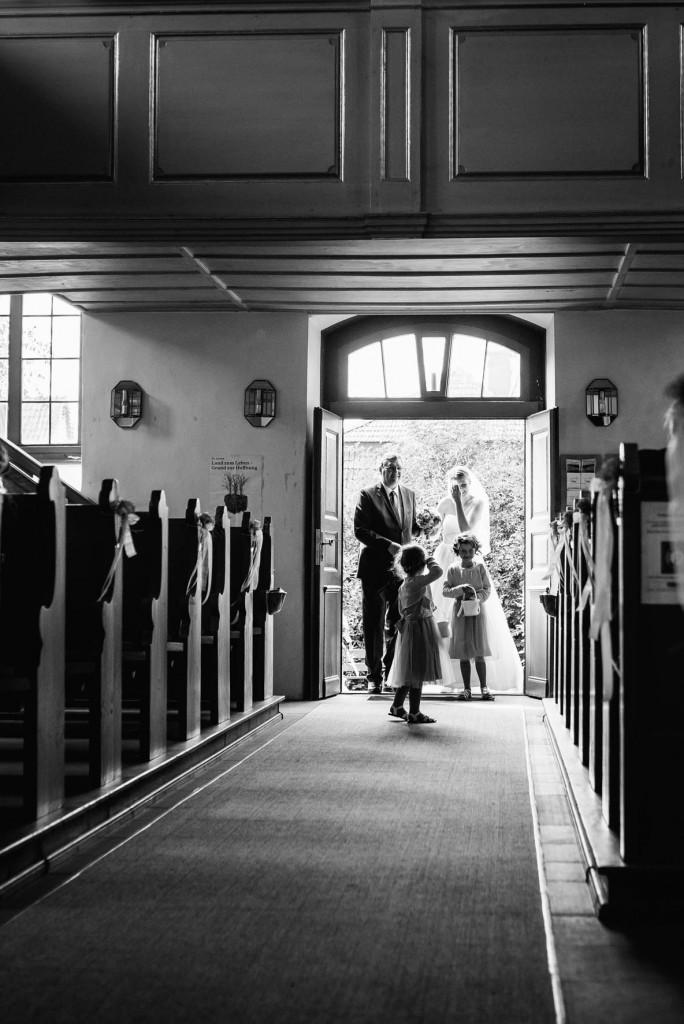 Hochzeit in Coburg und Rosenau - Christoph Gorke Photography - 111