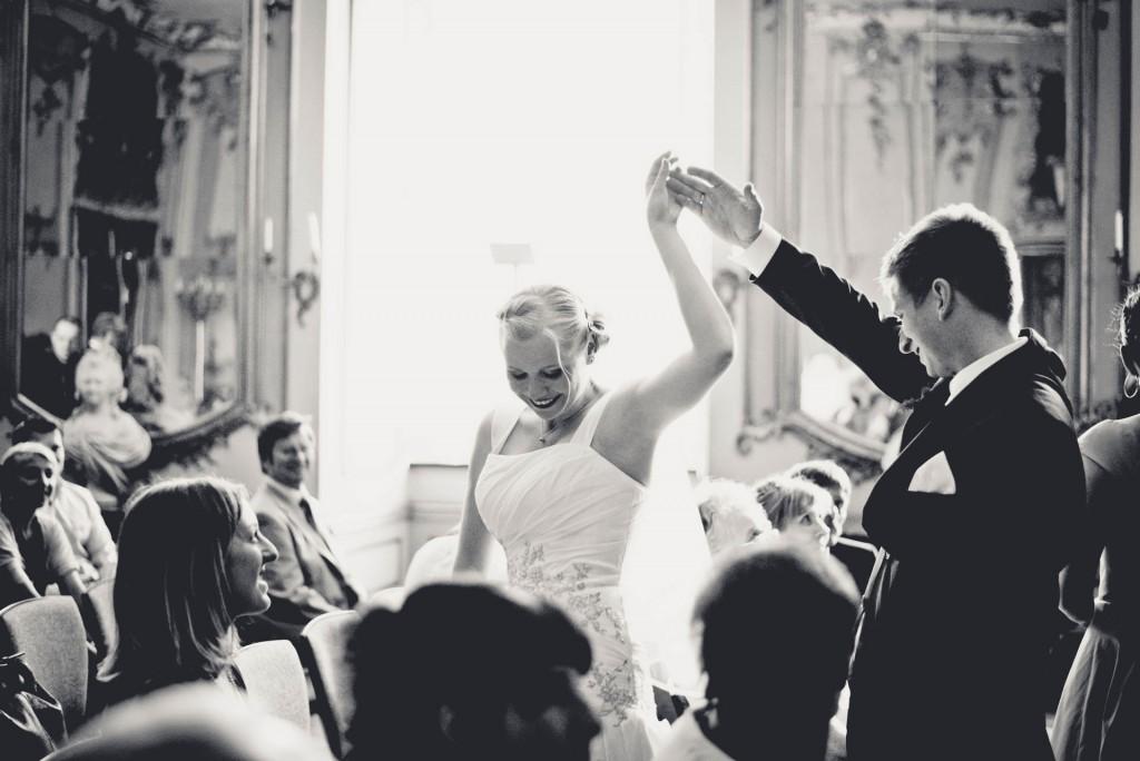 1306 Hochzeit Rudolstadt Heidecksburg Christoph Gorke Photography-008