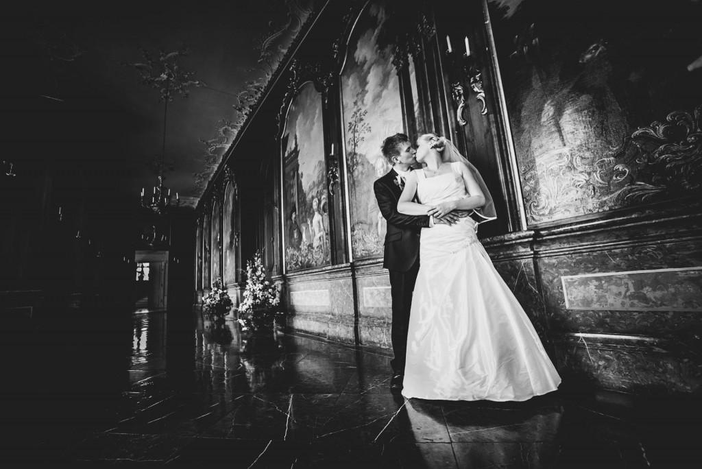 1306 Hochzeit Rudolstadt Heidecksburg Christoph Gorke Photography-013