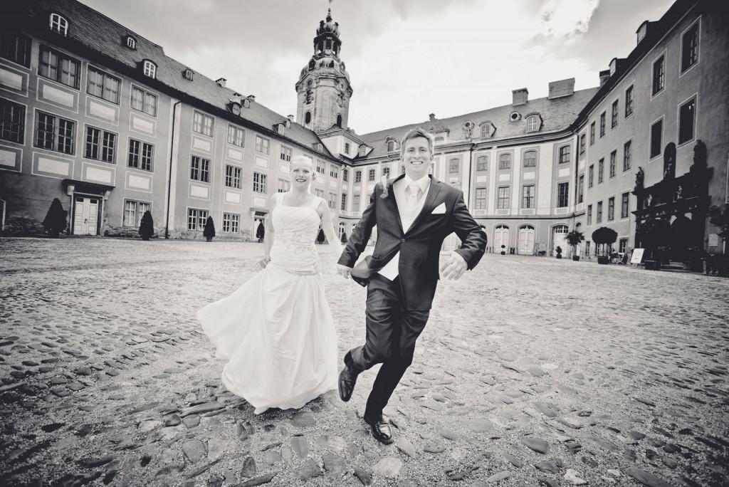 1306 Hochzeit Rudolstadt Heidecksburg Christoph Gorke Photography-026