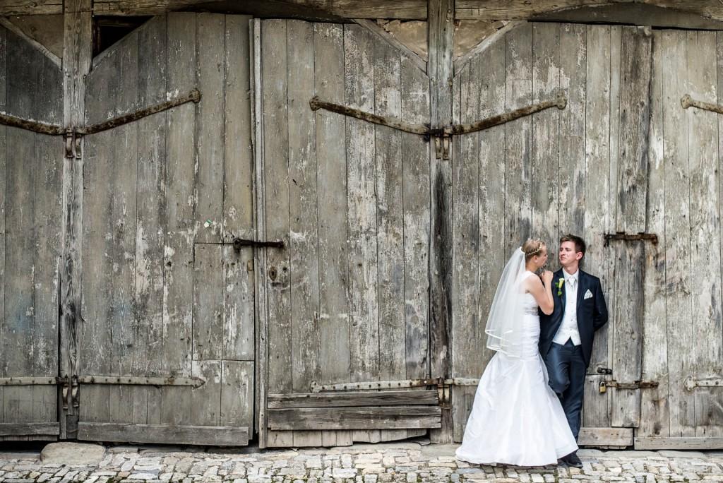 1306 Hochzeit Rudolstadt Heidecksburg Christoph Gorke Photography-027