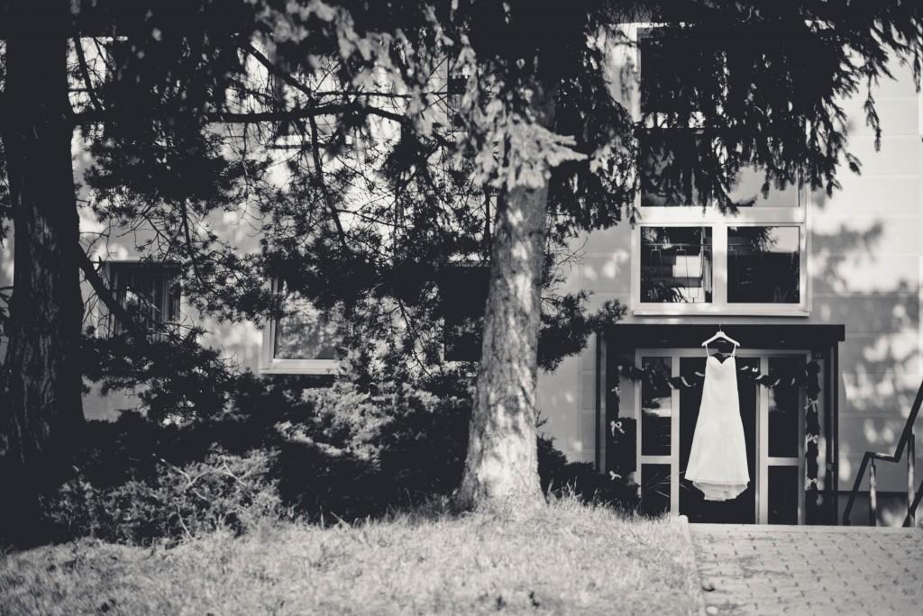 1307 Hochzeit Ilmenau Christoph Gorke Photography-003