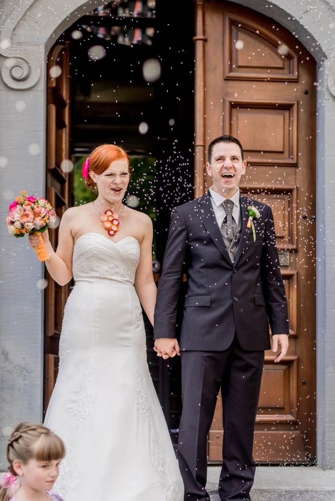 1307 Hochzeit Ilmenau Christoph Gorke Photography-009