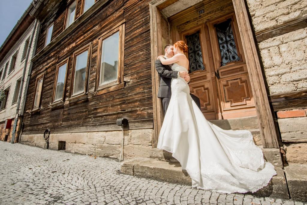 1307 Hochzeit Ilmenau Christoph Gorke Photography-011