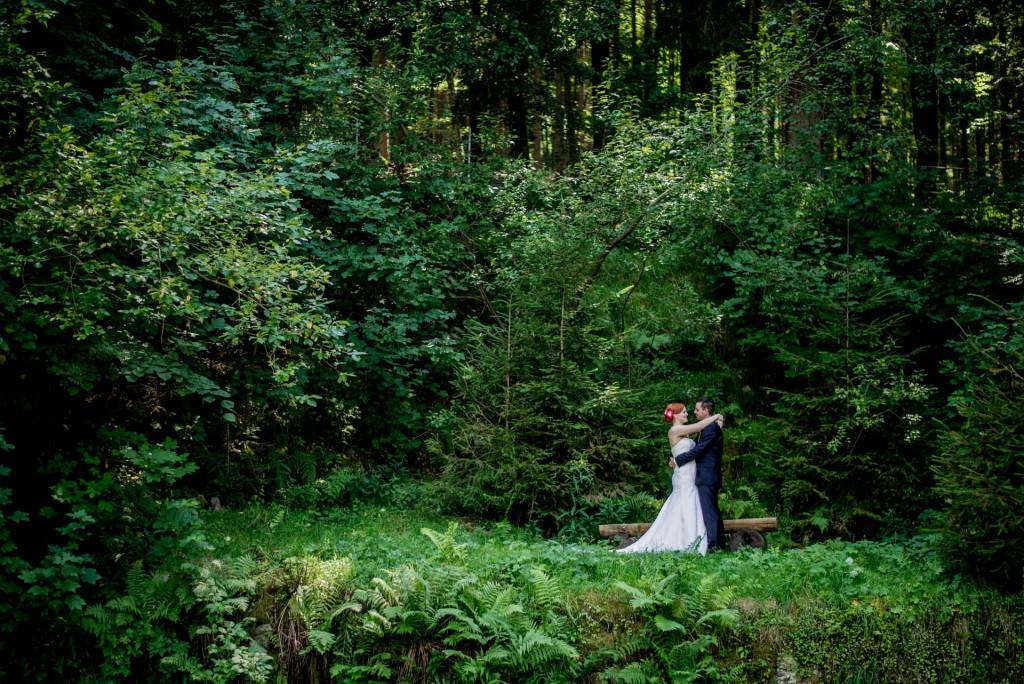 1307 Hochzeit Ilmenau Christoph Gorke Photography-016