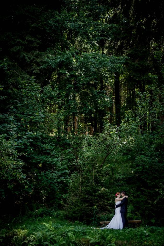 1307 Hochzeit Ilmenau Christoph Gorke Photography-017