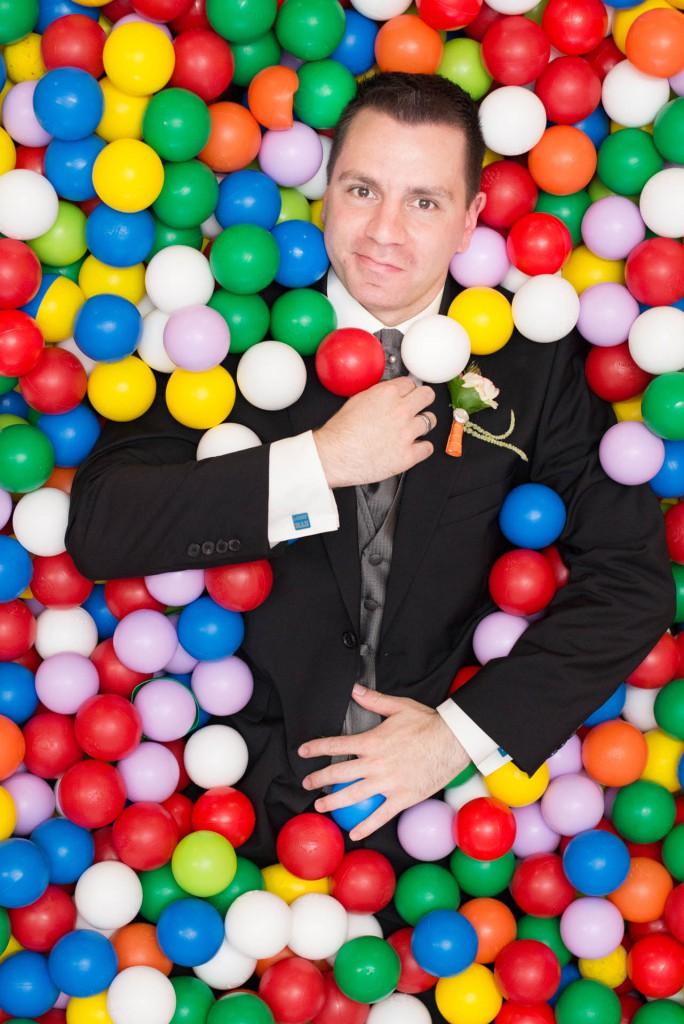 1307 Hochzeit Ilmenau Christoph Gorke Photography-018