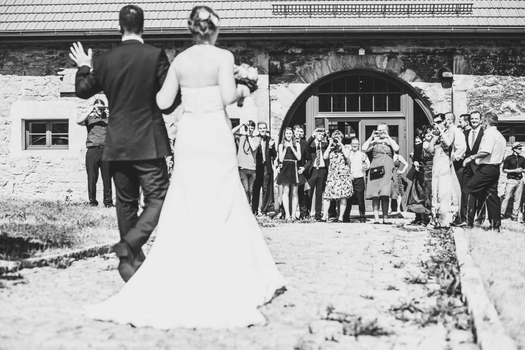 1307 Hochzeit Ilmenau Christoph Gorke Photography-021