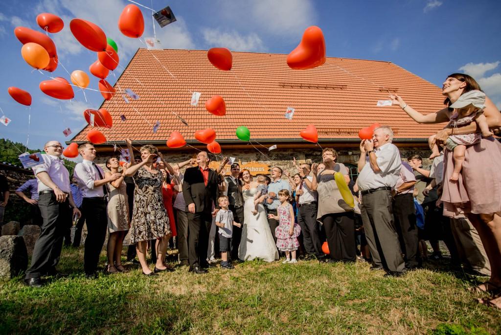 1307 Hochzeit Ilmenau Christoph Gorke Photography-025