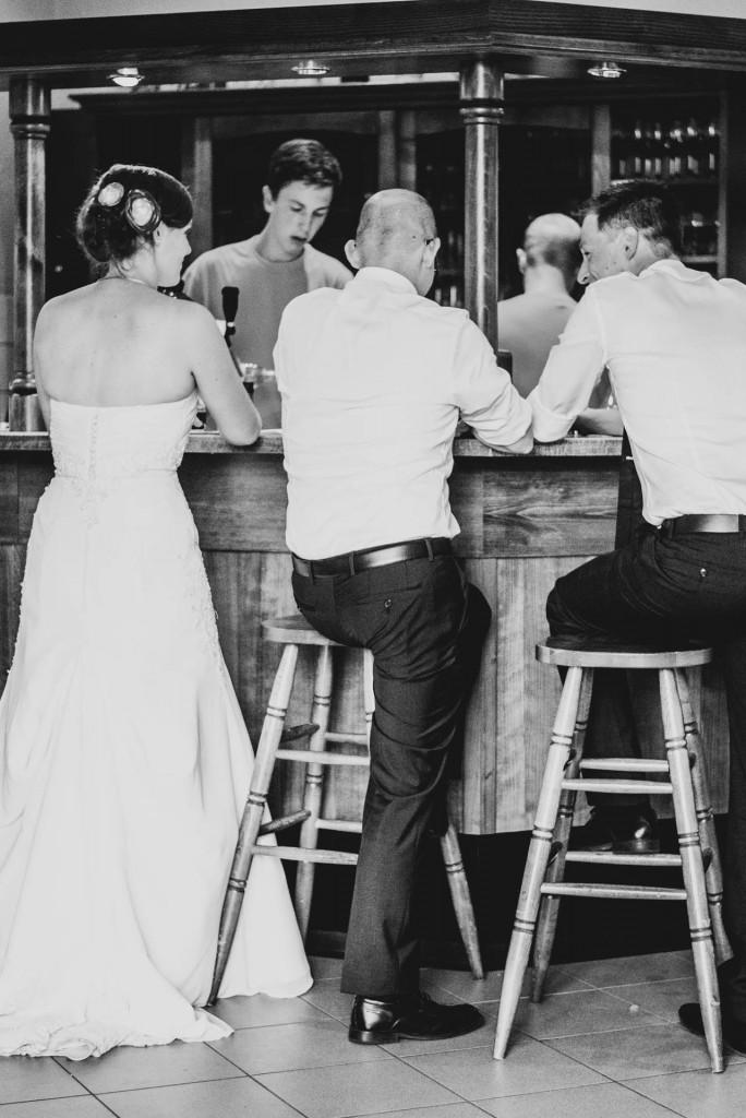 1307 Hochzeit Ilmenau Christoph Gorke Photography-030