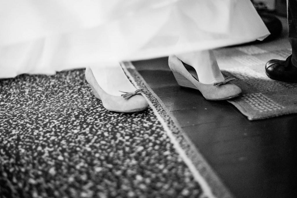 1309 Hochzeit Leipzig Christoph Gorke Photography-004