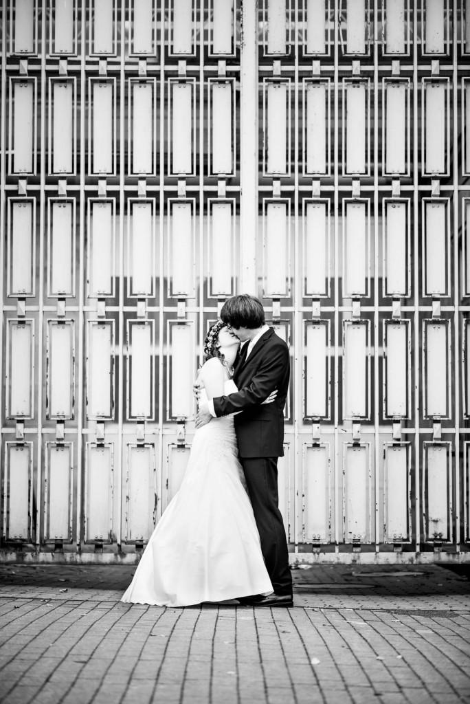 1309 Hochzeit Leipzig Christoph Gorke Photography-006