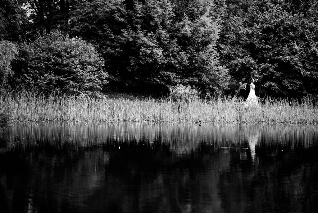 1309 Hochzeit Leipzig Christoph Gorke Photography-008