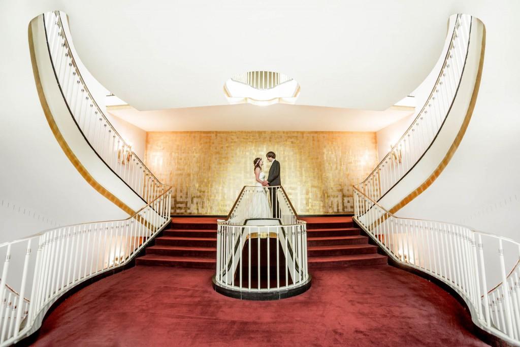 1309 Hochzeit Leipzig Christoph Gorke Photography-012
