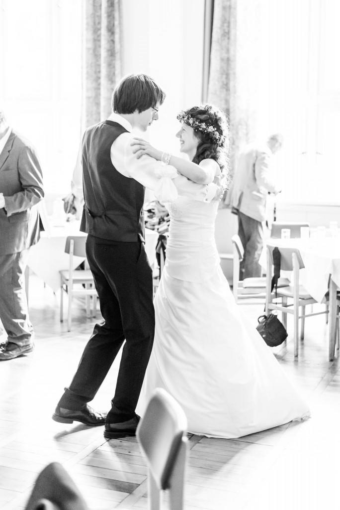1309 Hochzeit Leipzig Christoph Gorke Photography-016