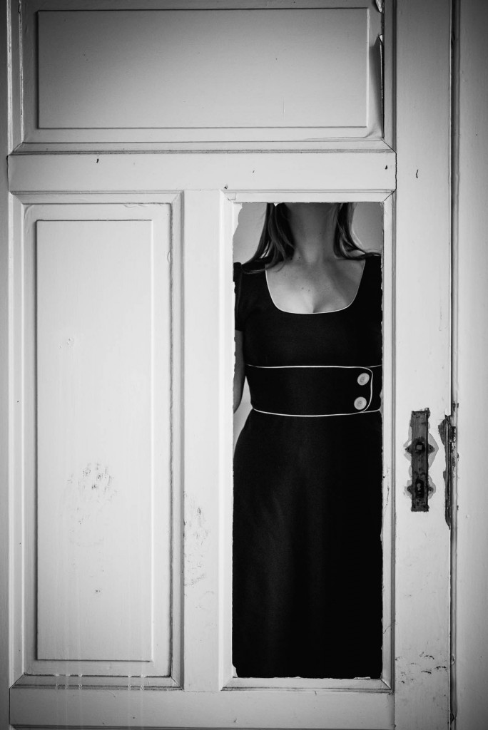 1404 Bad Berka Fashion Christoph Gorke Photography-002
