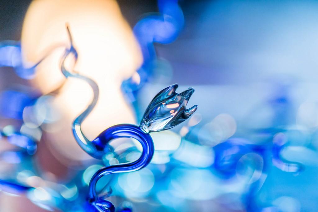 1405 Bermbach Glasblaeserin  Christoph Gorke Photography-018