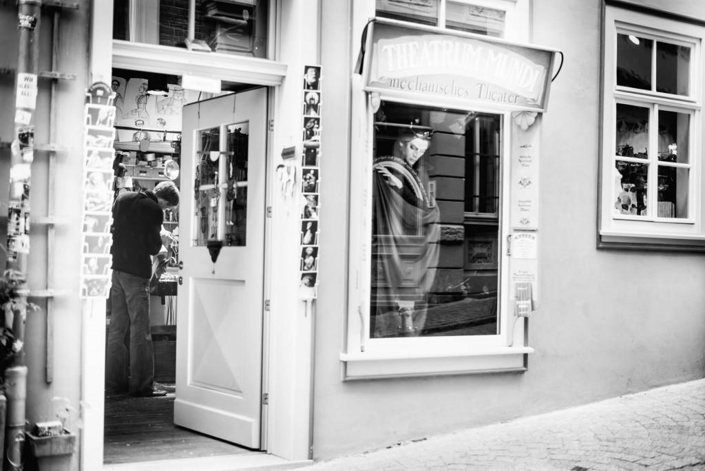 1405 Puppenmacher Erfurt  Christoph Gorke Photography-017