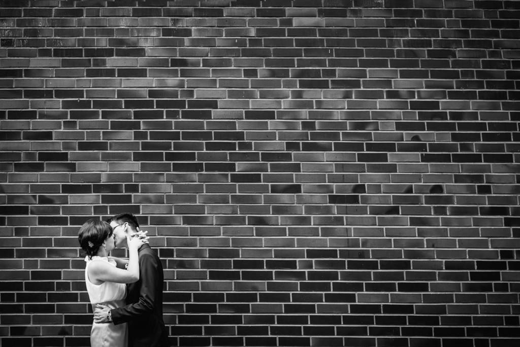 1406 Hochzeit Gera Orangerie Christoph Gorke Photography-007