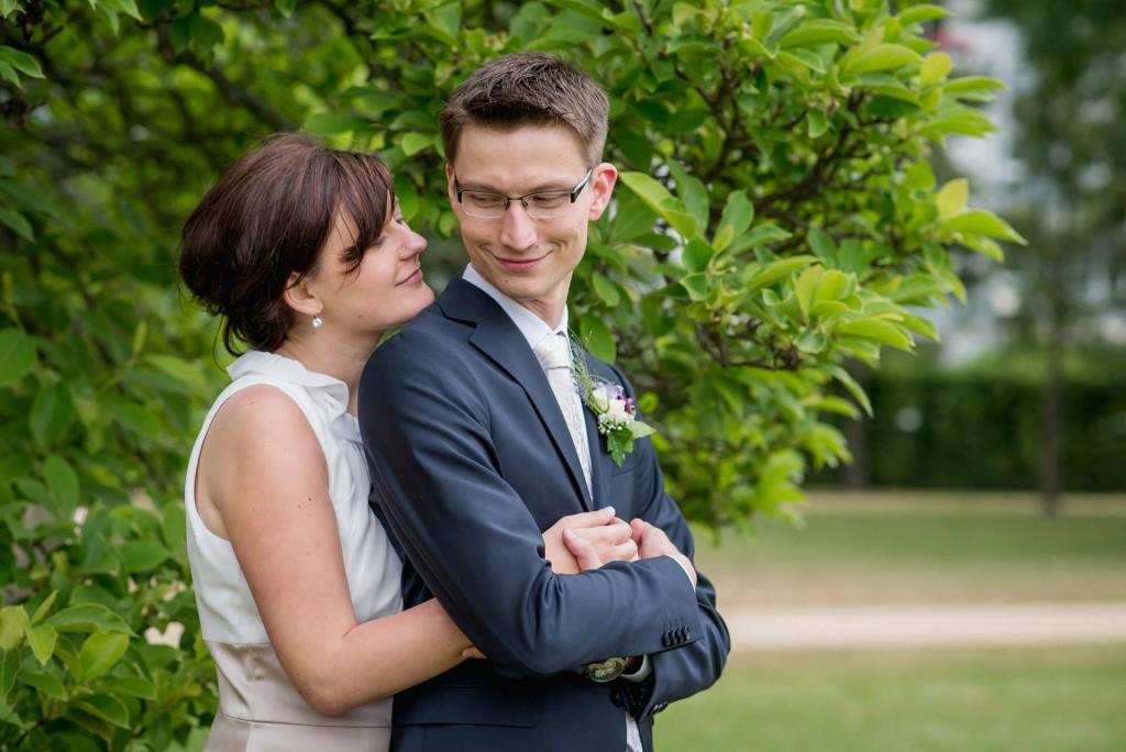 1406 Hochzeit Gera Orangerie Christoph Gorke Photography-012
