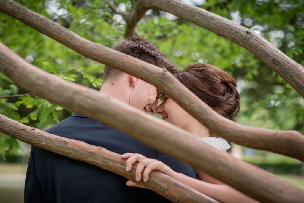 1406 Hochzeit Gera Orangerie Christoph Gorke Photography-013