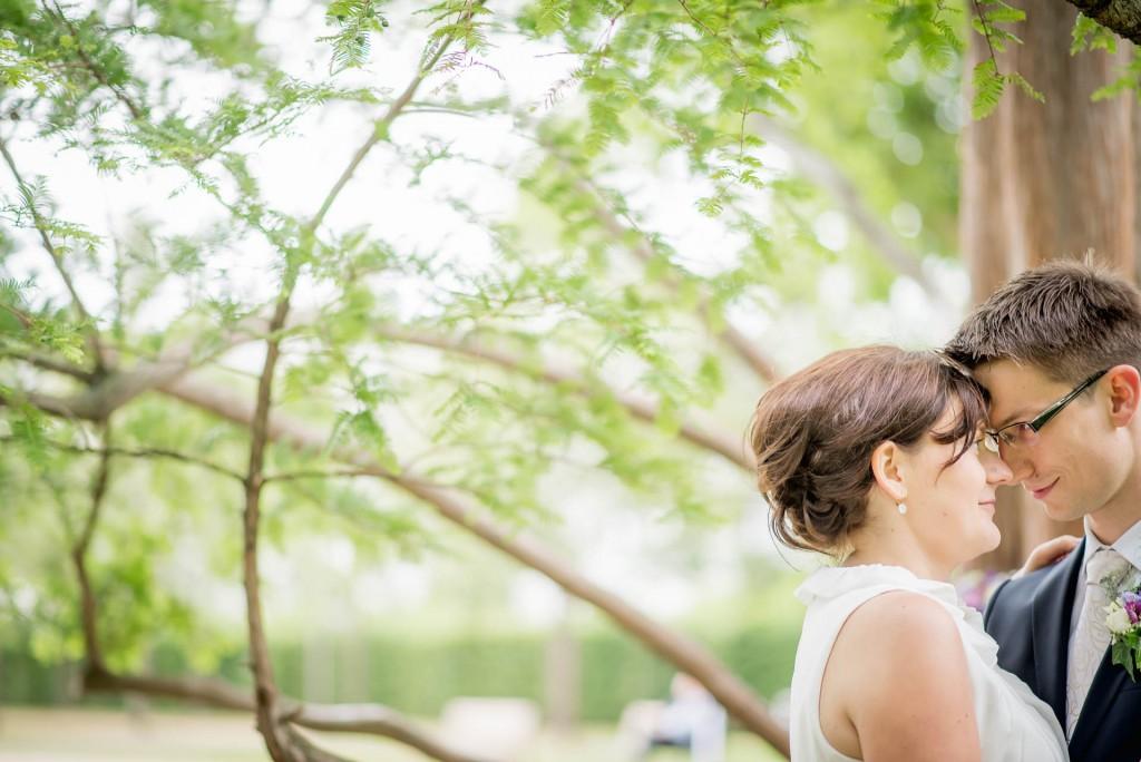 1406 Hochzeit Gera Orangerie Christoph Gorke Photography-017