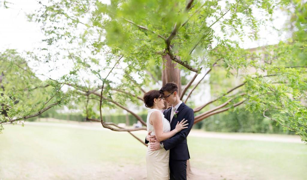 1406 Hochzeit Gera Orangerie Christoph Gorke Photography-021
