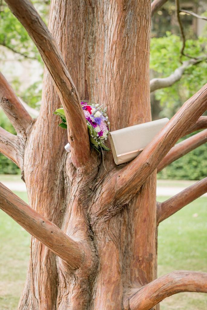1406 Hochzeit Gera Orangerie Christoph Gorke Photography-022