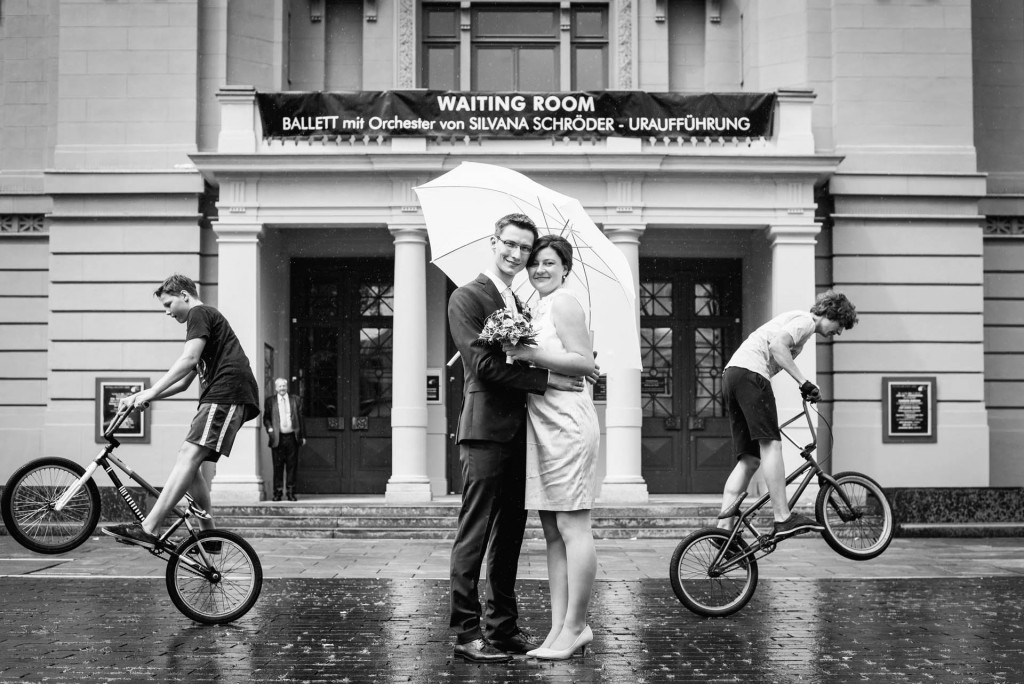 1406 Hochzeit Gera Orangerie Christoph Gorke Photography-025