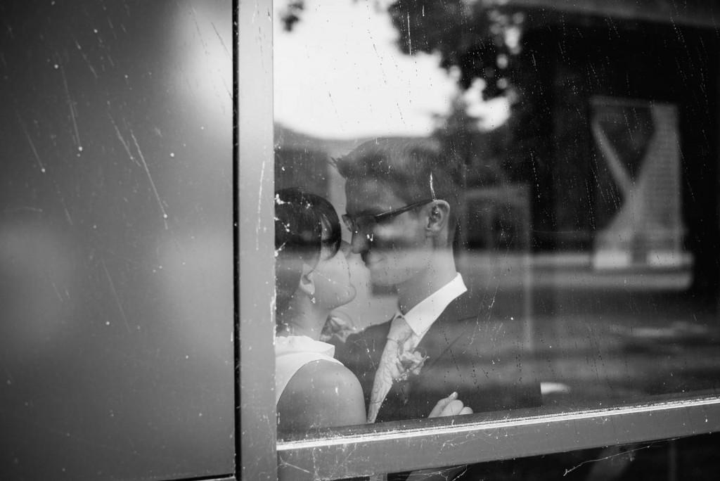 1406 Hochzeit Gera Orangerie Christoph Gorke Photography-026