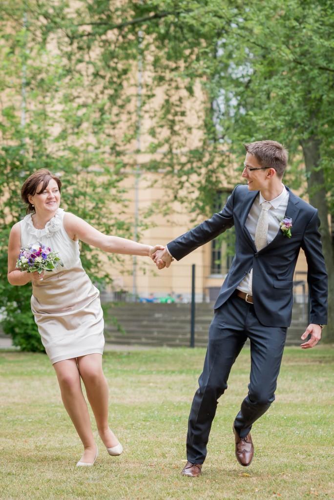 1406 Hochzeit Gera Orangerie Christoph Gorke Photography-027