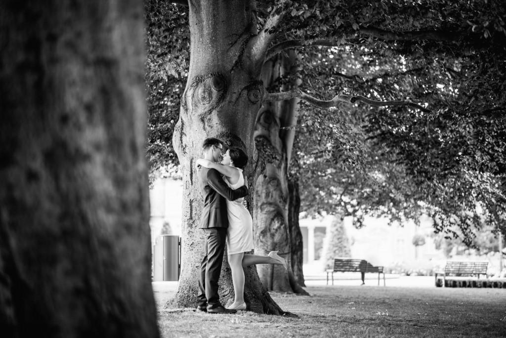 1406 Hochzeit Gera Orangerie Christoph Gorke Photography-028