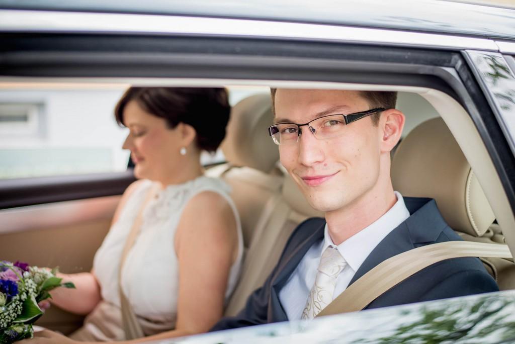 1406 Hochzeit Gera Orangerie Christoph Gorke Photography-034