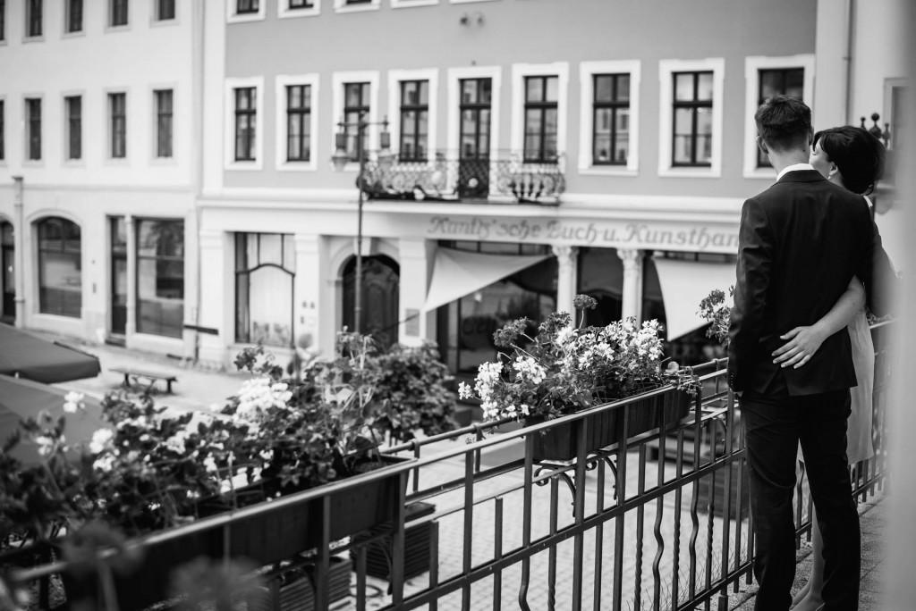 1406 Hochzeit Gera Orangerie Christoph Gorke Photography