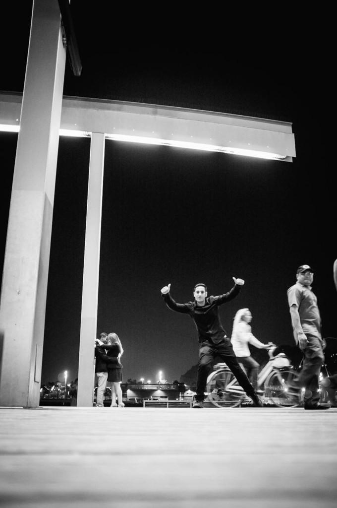 1409 Barcelona Engagement Christoph Gorke Photography-003