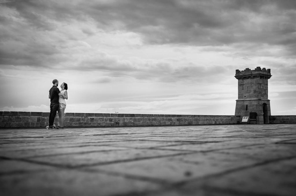 3min Shooting in Barcelona Christoph Gorke Photography-003