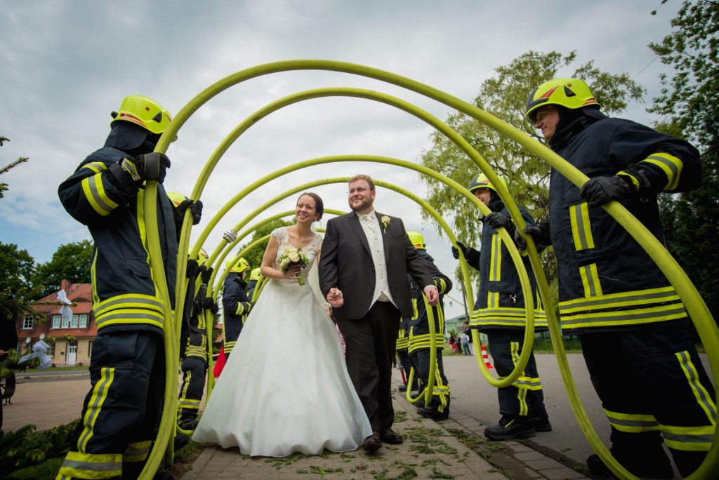 Hochzeit Fotograf Christoph Gorke Photography-005