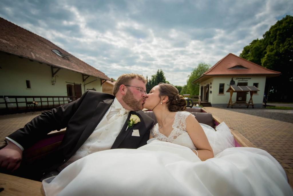 Hochzeit Fotograf Christoph Gorke Photography-006