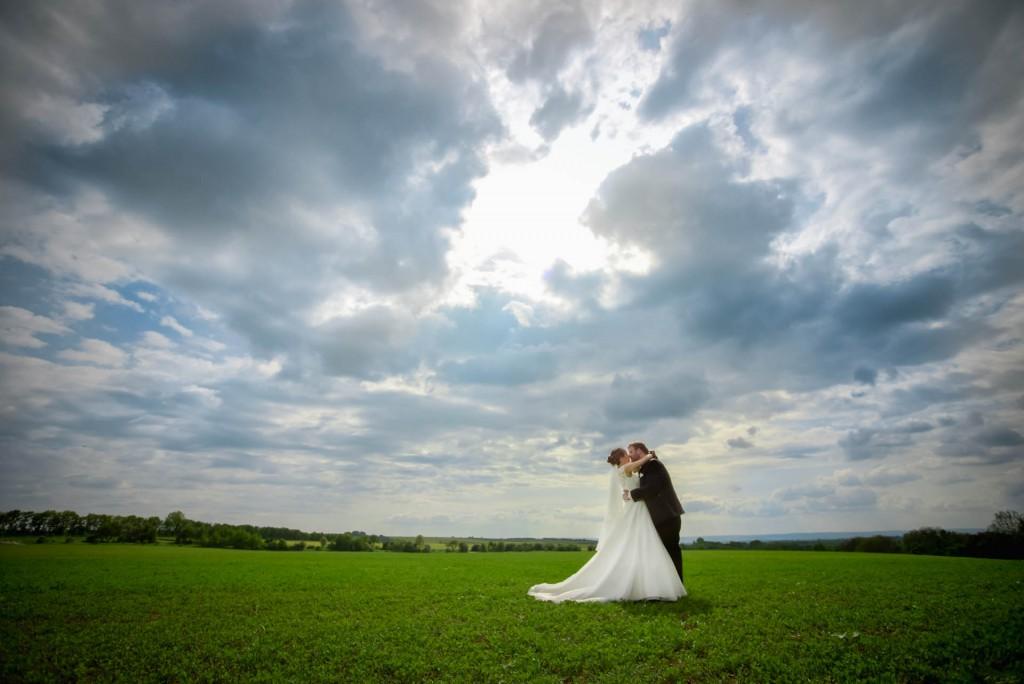 Hochzeit Fotograf Christoph Gorke Photography-007