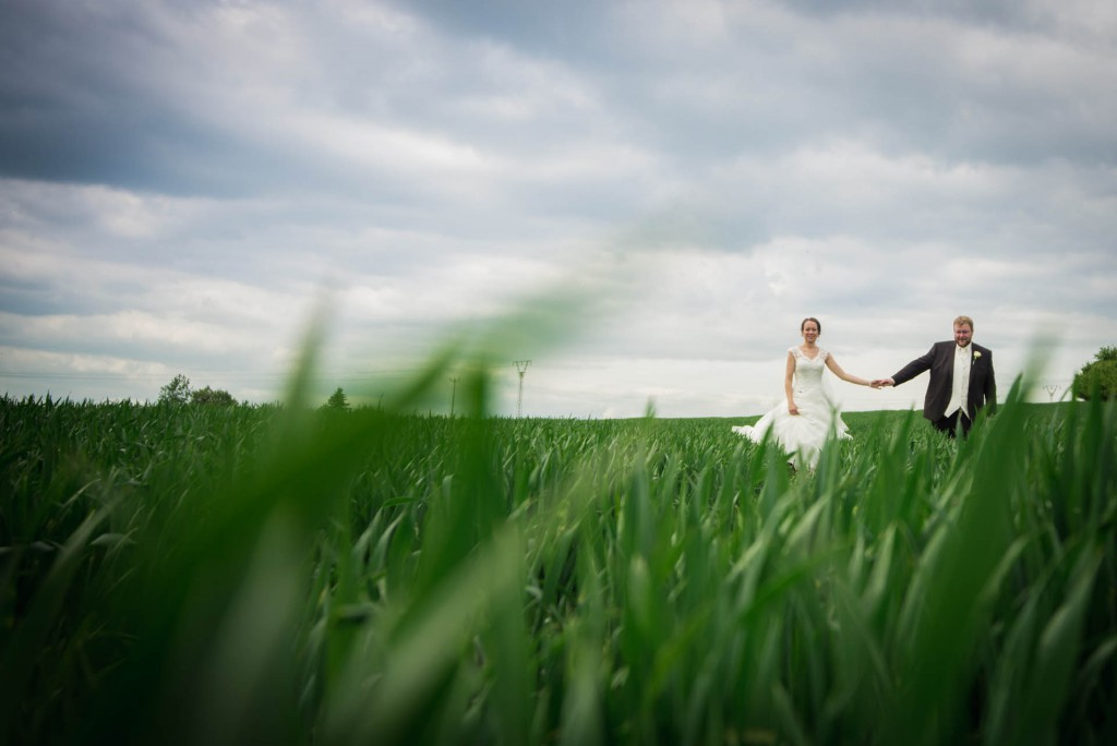 Hochzeit Fotograf Christoph Gorke Photography-008