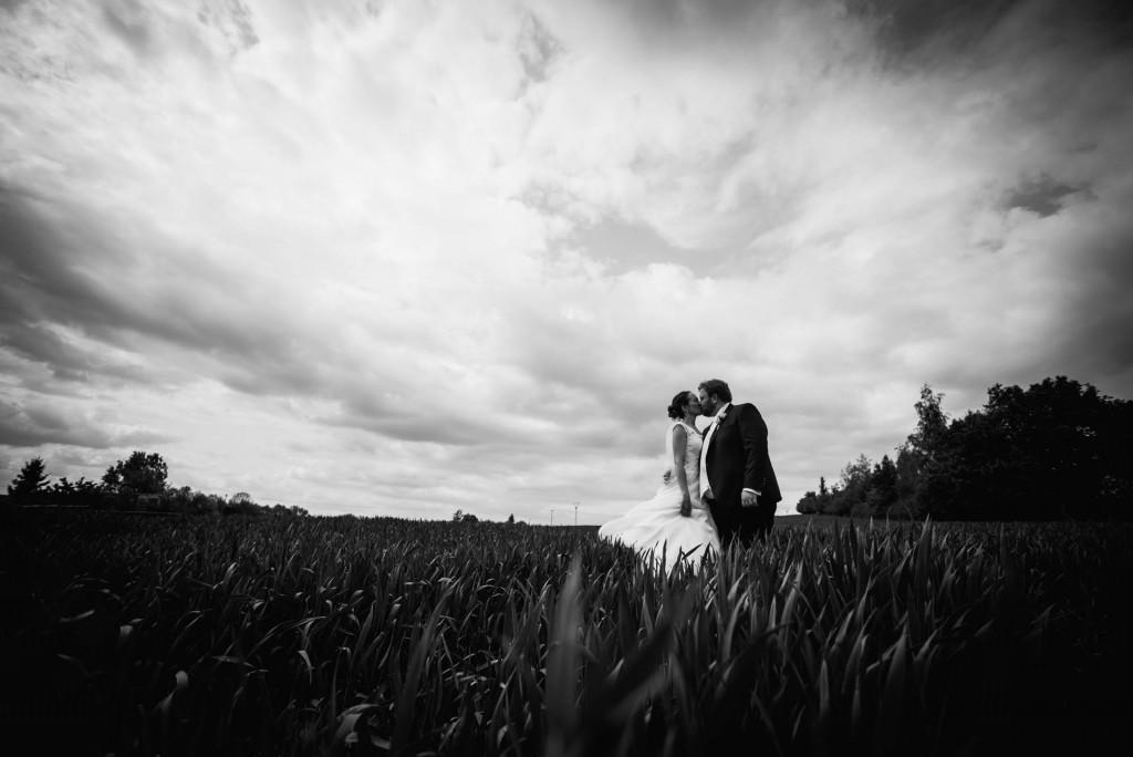 Hochzeit Fotograf Christoph Gorke Photography-009