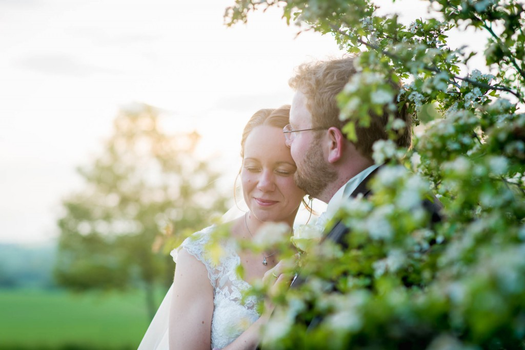 Hochzeit Fotograf Christoph Gorke Photography-010