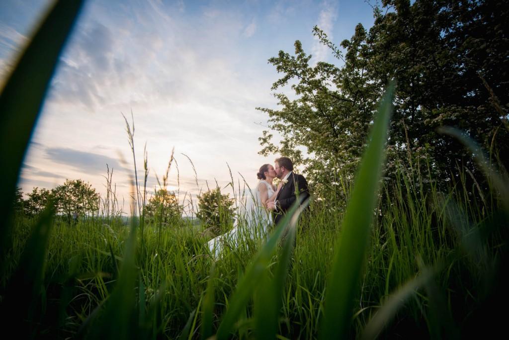 Hochzeit Fotograf Christoph Gorke Photography-011