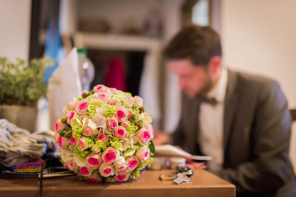 Hochzeit Fotograf Christoph Gorke Photography-017