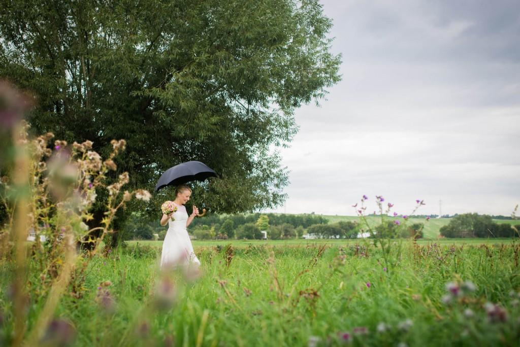 Hochzeit Fotograf Christoph Gorke Photography-019