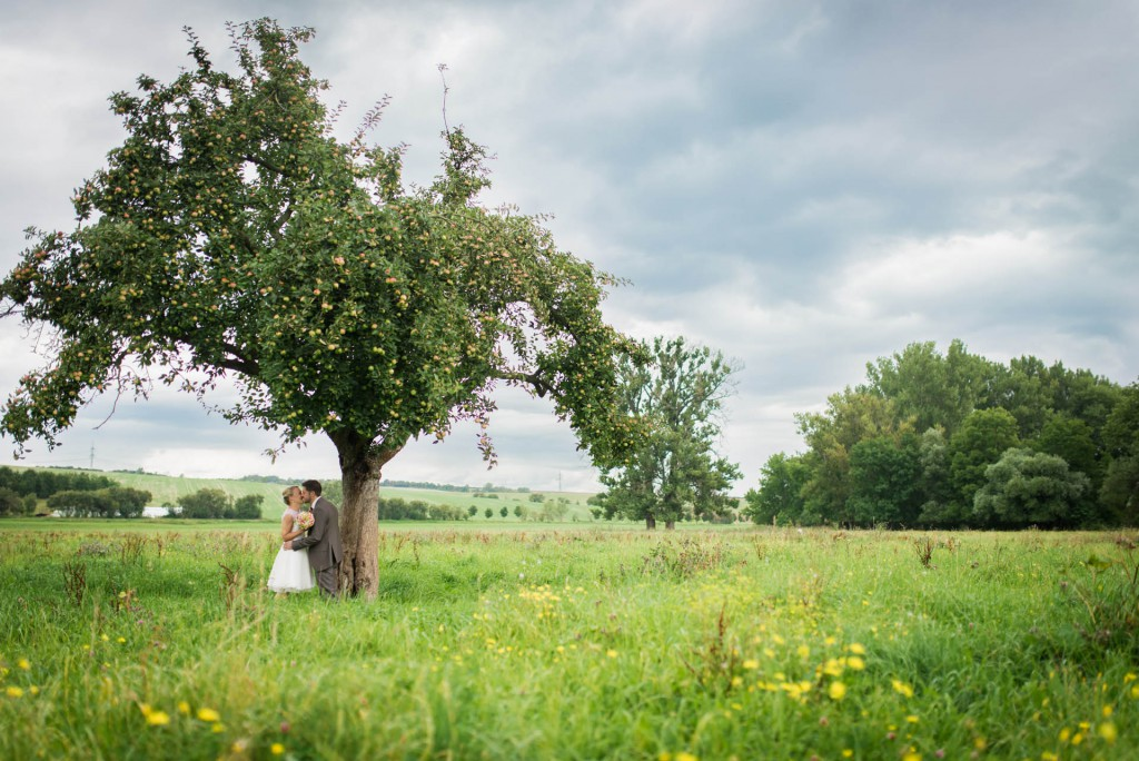 Hochzeit Fotograf Christoph Gorke Photography-020