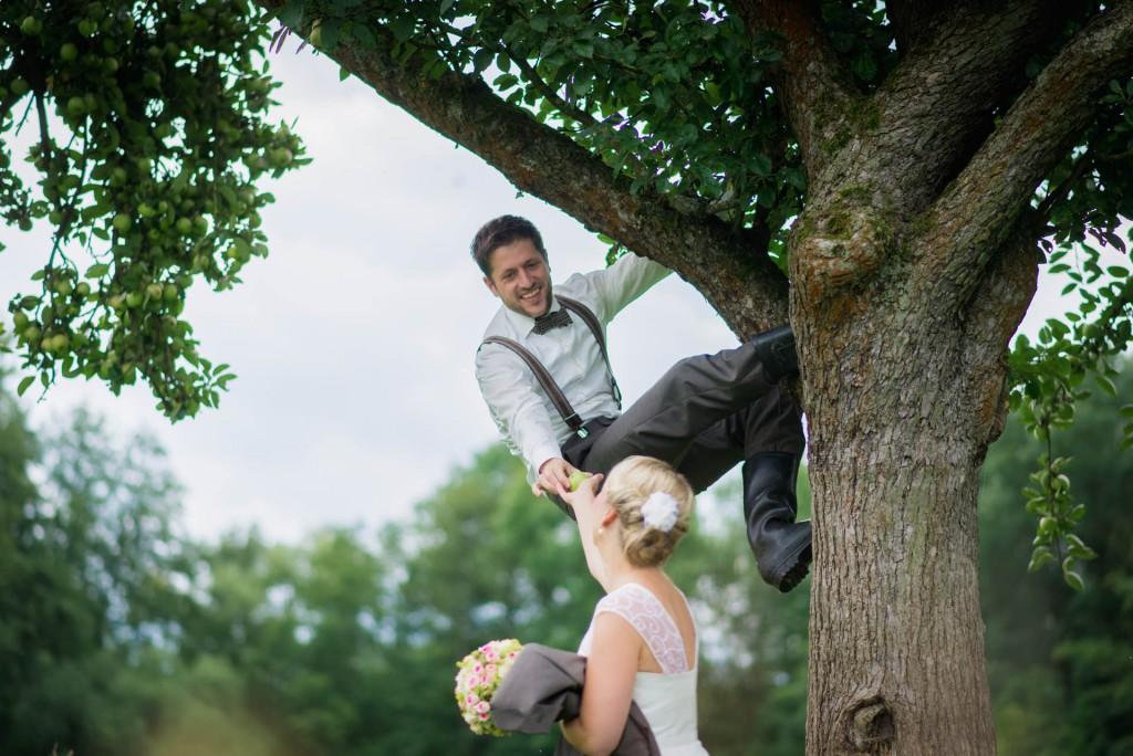 Hochzeit Fotograf Christoph Gorke Photography-021