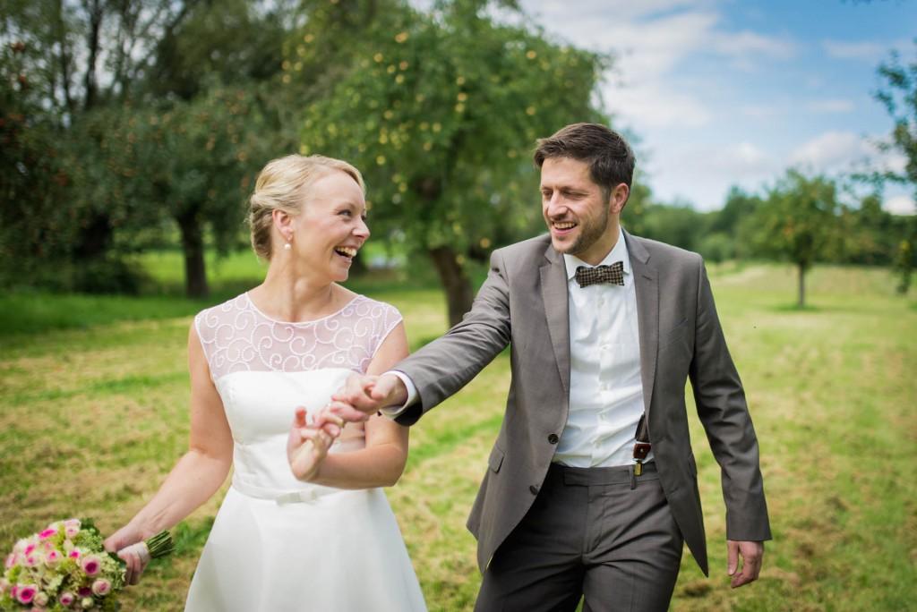 Hochzeit Fotograf Christoph Gorke Photography-023