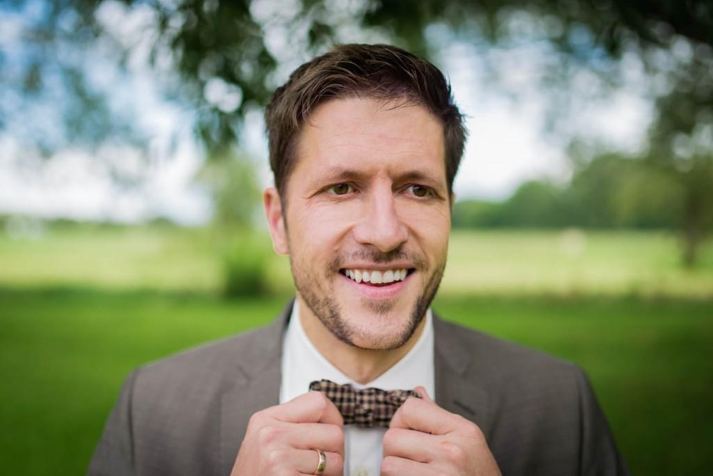 Hochzeit Fotograf Christoph Gorke Photography-024