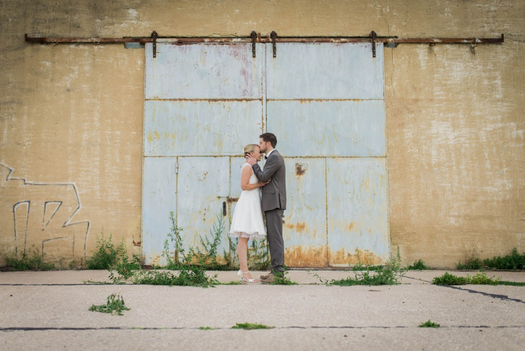 Hochzeit Fotograf Christoph Gorke Photography-026